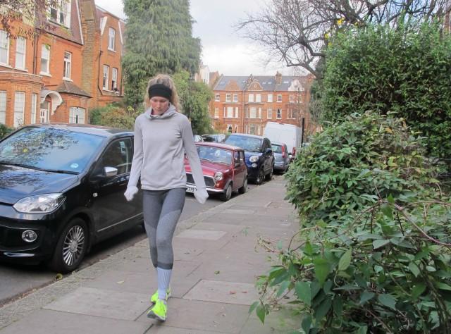 LiveLoosley-GapFit-Running-in-Winter1